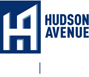Hudson Avenue Partners Detroit New York