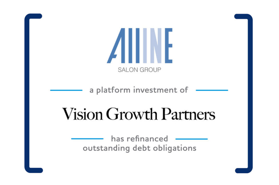 Vision Growth Partners