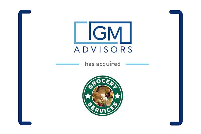 IGM Advisors