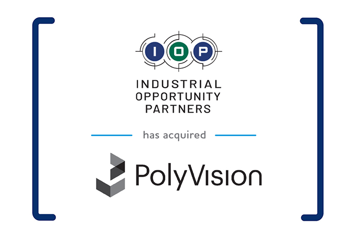 IOP / Polyvision